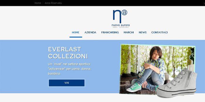 www.naurora.it