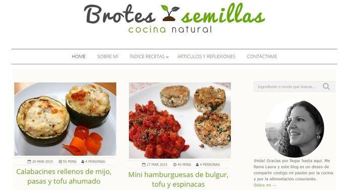 www.brotesysemillas.com