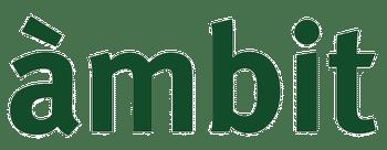 Àmbit