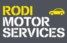 RODI-MOTOR-SERVICE