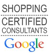 google-shopping-certification