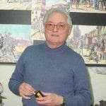 Alfons Canovas