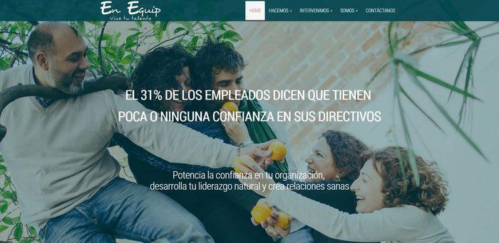 www.enequip.com