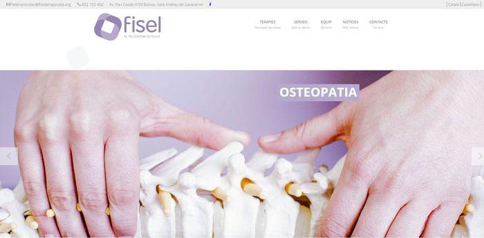 www.fiselsalut.com