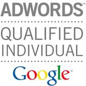 certificazione-adwords