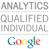 google-analytics-qi
